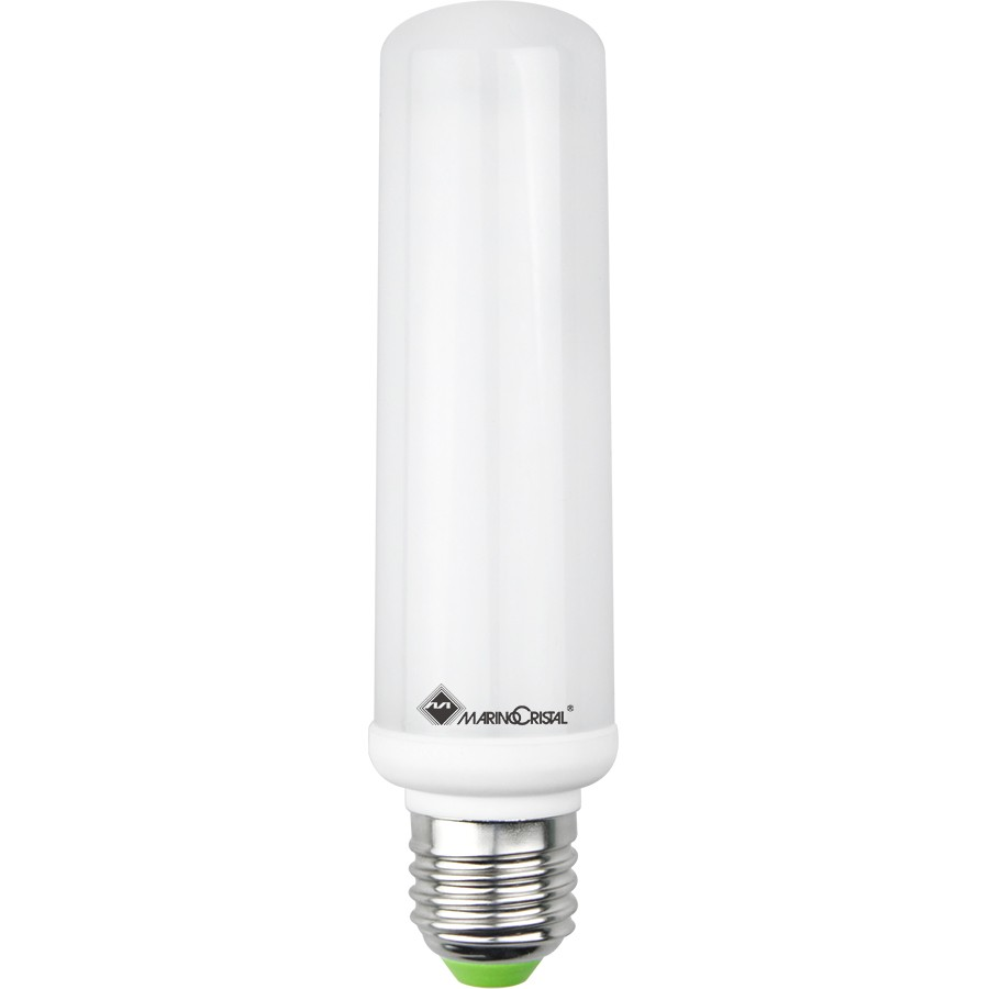 PRO T38LED 13 DIMMABLE