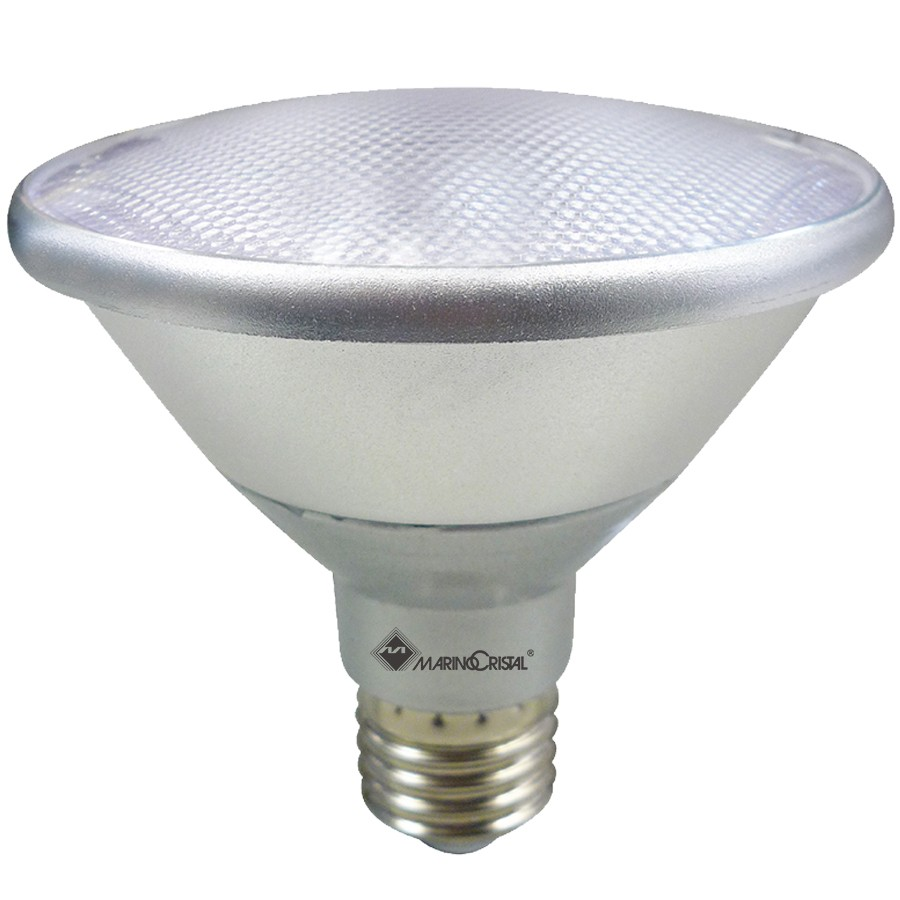 PRO PAR30LED ALU DIMMERABILE