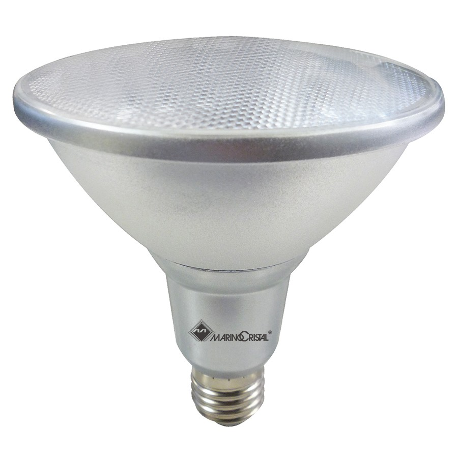 PRO PAR38LED ALU DIMMERABILE