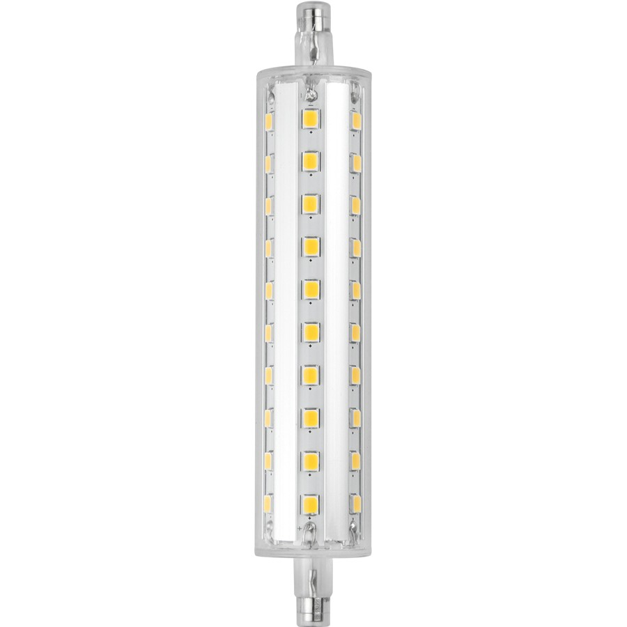 PRO LINEARELED EVO360 DIMMABLE