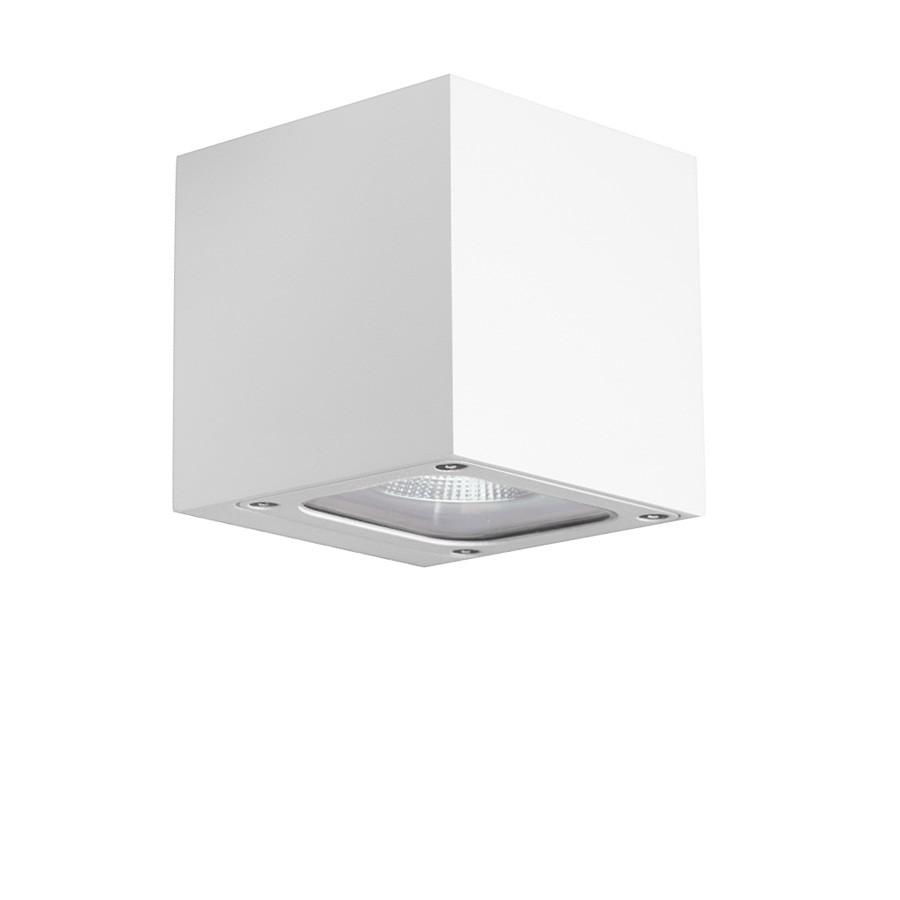 Marino Cristal Logica Indoor Lighting Decorative