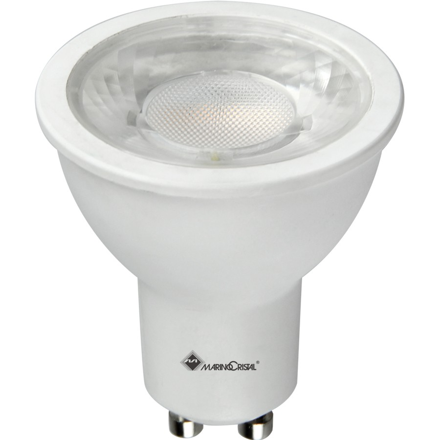 STD DICROICALED TRP DIMMABLE