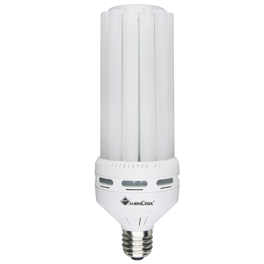 ECO HIGH POWER LED 55