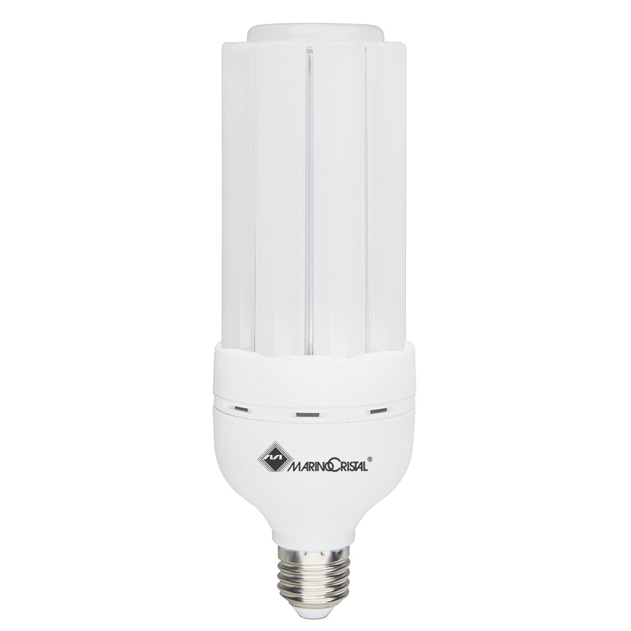 ECO HIGH POWER LED 27