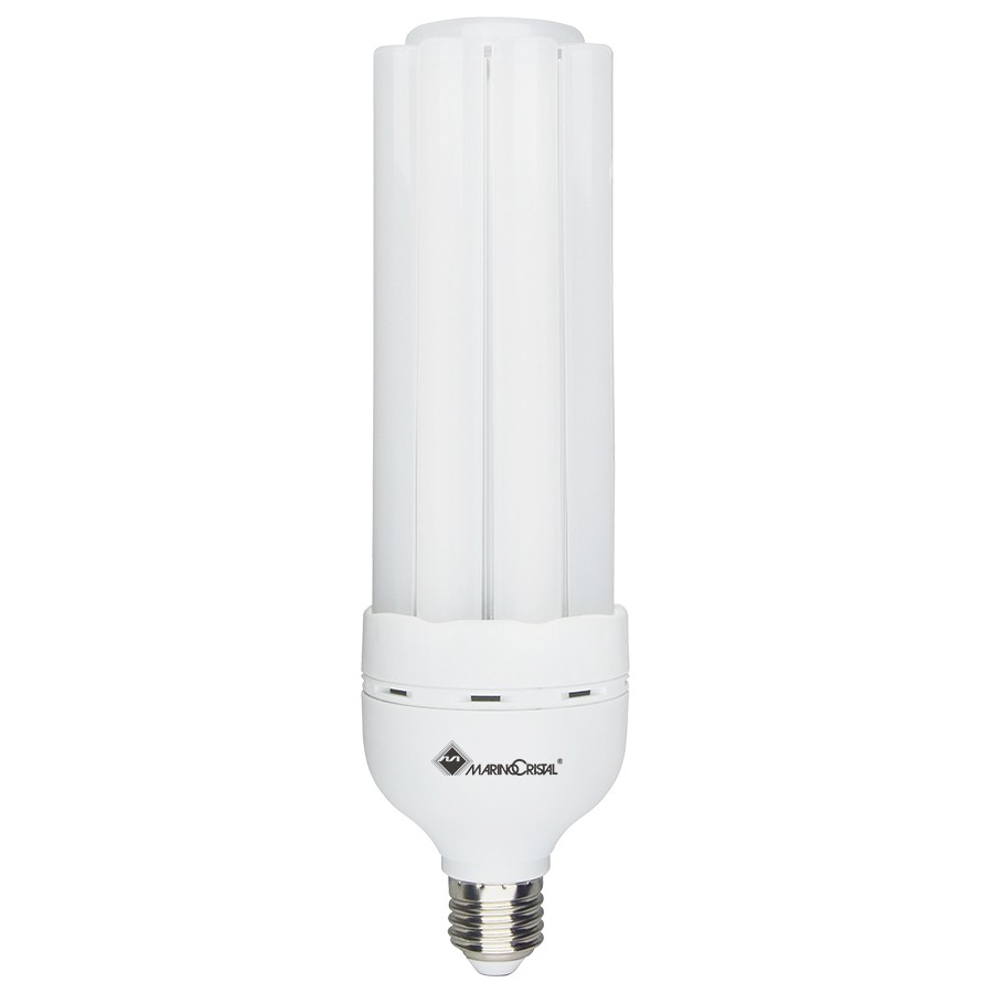 ECO HIGH POWER LED 35