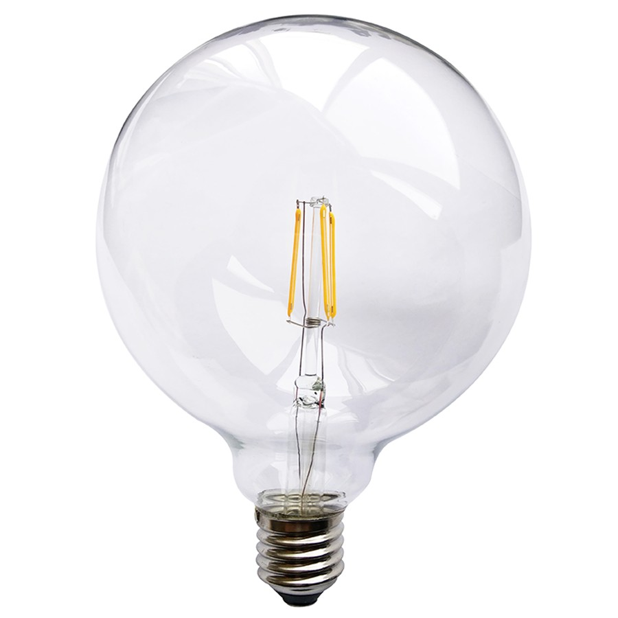 ECO GLOBO FILOLED DIMMABLE