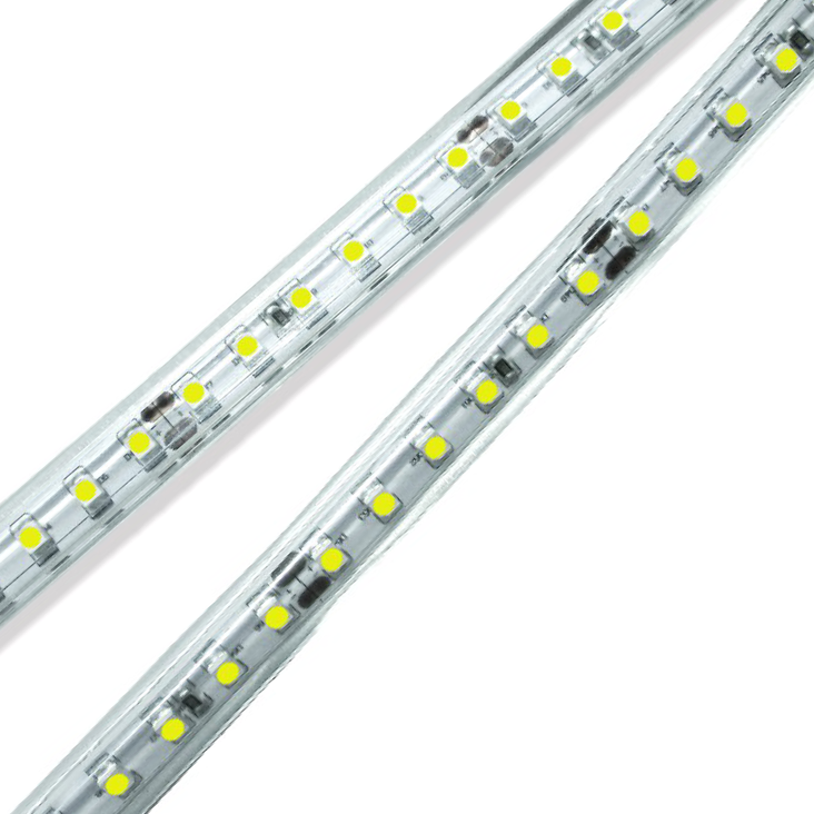 LED Strips - Profiles - Drivers