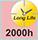 2000h