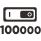 CYCLES-100000.JPG