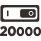 CYCLES-20000.JPG