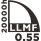 LLMF-20000h-055.JPG