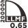LLMF-20000h-065.JPG
