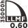 LLMF-35000h-060.JPG