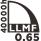 LLMF-40000h-065.JPG
