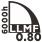 LLMF-6000h-080.JPG