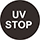 UV STOP