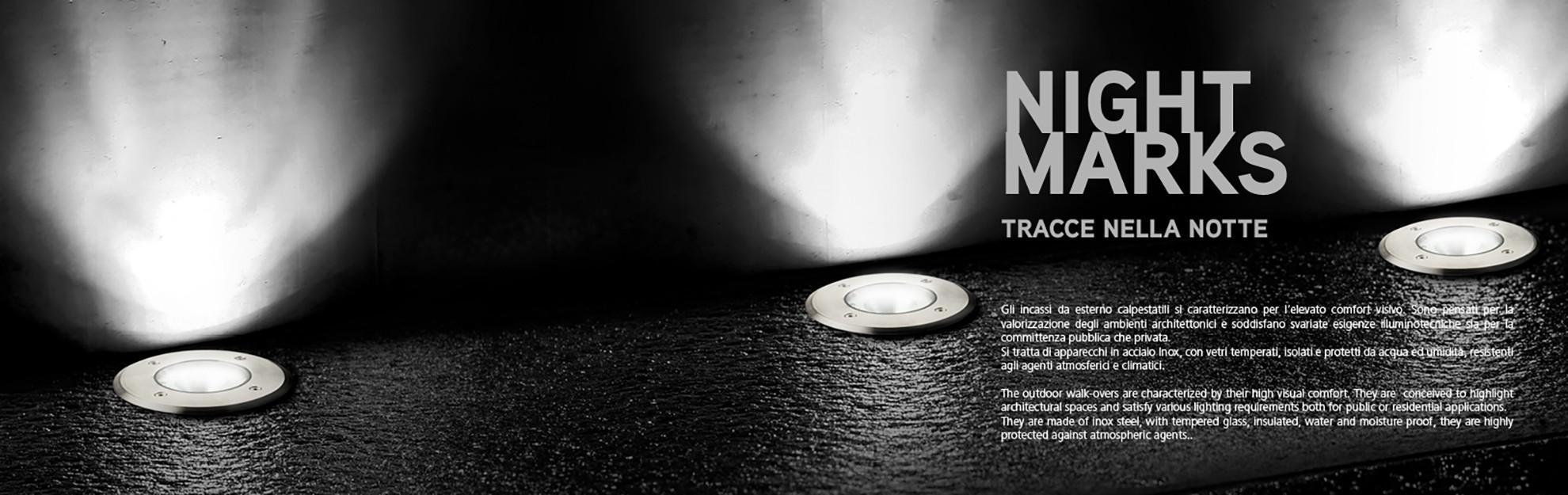 Marino Cristal   Home - Bulbs and accessories, Homega, MC luce ...
